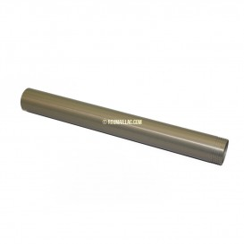 TUBE MAGASIN POUR FUSIL BERETTA URICA A304