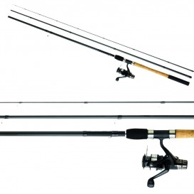 ENSEMBLE DAIWA SET MATCH 02
