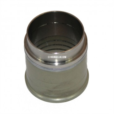 PISTON LIGHT V12N
