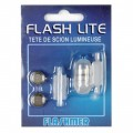 FLASH LITE FLASHMER