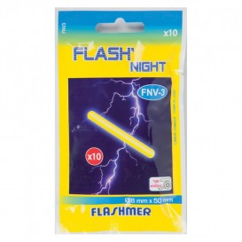 FLASH NIGHT FLASHMER