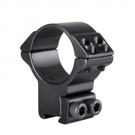 COLLIERS HAWKE SPORT OPTICS 9 ET 11 MM HAUT 30 MM