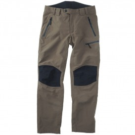 PANTALON BROWNING FEATHERLIGHT DYNAMIC