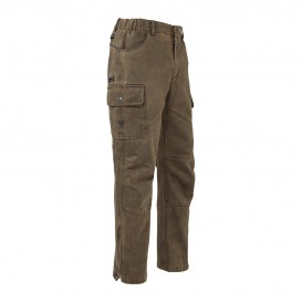 PANTALON FOX EVO