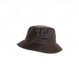 CHAPEAU BARBOUR WAX