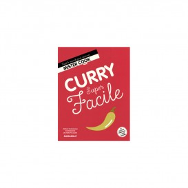 CURRY SUPER FACILE