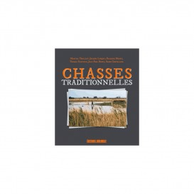 CHASSE TRADITIONNELLE