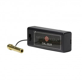 DOUILLE LASER 22LR SIGHT MARK