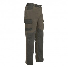 PANTALON TRADITION POLAIRE