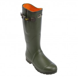 BOTTES SOLOGNE NEO