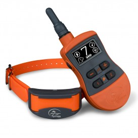 COLLIER DE DRESSAGE SPORTDOG SD575E