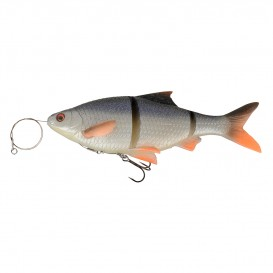 LEURRE SAVAGE GEAR 3D ROACH MODERATE SINK