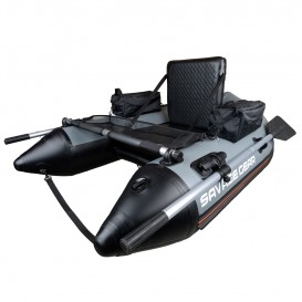 FLOAT TUBE HIGH RIDER 170 FLAGSHIP