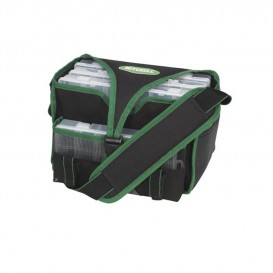 TACKLE BOX BAG