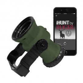 APPEAU BLUETOOTH IHUNT 115DB
