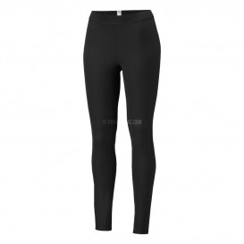 CALECON CHAUD MIDWEIGHT FEMME