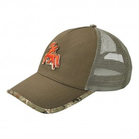 CASQUETTE GROUSE