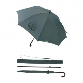 PARAPLUIE HUNTING + RALL