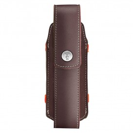 ETUI OUTDOOR L