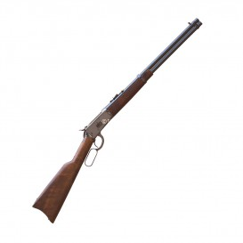 CARABINE LEVER ACTION PUMA