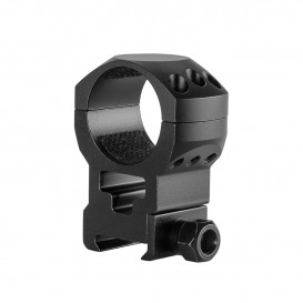 COLLIERS TACTICAL 30MM EXTRA HAUT WEAVER