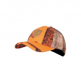 CASQUETTE SOFTSHELL