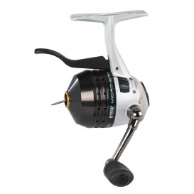 MOULINET MITCHELL MICRO / TURBO SPIN
