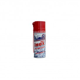 LUBRIFIANT MULTI-INOX 400ML