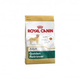 CROQUETTES ROYAL CANIN GOLDEN RETRIVER ADULTE