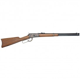 CARABINE CHIAPPA LEVER ACTION 44 MAG