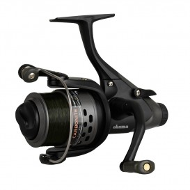 MOULINET OKUMA CARBONITE XP BAITFEEDER